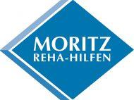 Moritz Reha-Hilfen GmbH